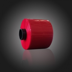 Most hot sale Material Tear Strip Tear tape manufacturer